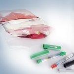 Phillips-Medisize at Pharmapack