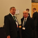 Walne zgromadzenie PIO wybierze nowe władze organizacji