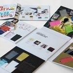 Clariant unveils ColorForward 2016
