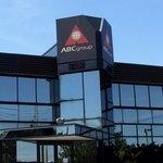 Wytwórca części do aut inwestuje w Bydgoszczy