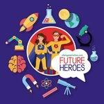 BASF szuka bohaterów przyszłości