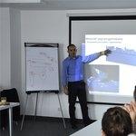 Nowy cykl szkoleń w PlastigoAcademy