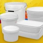 Plast-Box zwiększa eksport na rynek austriacki