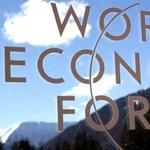 Grupa Azoty uczestnikiem Forum w Davos