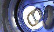 EFSA: bisfenol A bezpieczny dla konsumentów