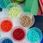 New non-phthalate plasticizer by Grupa Azoty ZAK