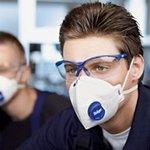 Nowi członkowie izby chemicznej