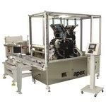 Apex Machine Company at NPE 2015