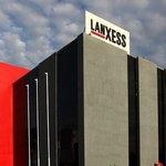 Dochody koncernu Lanxess wyższe od oczekiwań