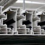 Europejski rynek profili termoplastycznych