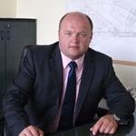 Arkadiusz Banaszek rezygnuje z Anwilu
