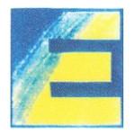 Znak ekologiczny dla tworzyw termoplastycznych