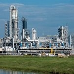 Yara and BASF to build ammonia plant in USA