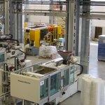 Plast-Box umocnił się w Europie Centralnej