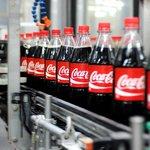 El-Exis SP produkuje nakrętki dla Coca-Coli