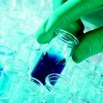 Słaby wzrost produkcji chemicznej w Europie