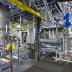 Wacker inwestuje w produkcję monomerów specjalistycznych