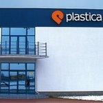 Plastica rozszerza działalność w PSSE