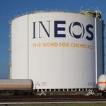 INEOS to integrate INEOS ABS into Styrolution business