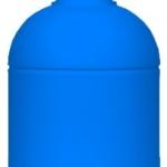 Galeria opakowań - butelki