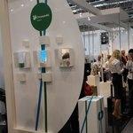 Trwa rejestracja na targi Packaging Innovations