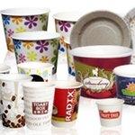 Huhtamaki acquires Malaysian cup manufacturer