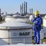 BASF oszczędza miliony dzięki innowacjom