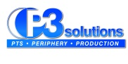 P3solutions