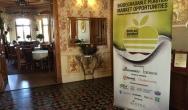 Bioplast Summit oczami organizatorów