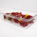 Milliken showcases Ultra Clear PP thermoforming solutions
