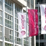 Evonik to invest over €4 billion in research and development