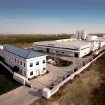 Clariant opens new desiccant manufacturing plant in China
