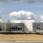 A. Schulman otworzy nową fabrykę w Turcji