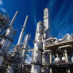 European chemical output stagnant in 2014