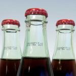 Nowy tusz o dużej przyczepności do stosowania w butelkach zwrotnych