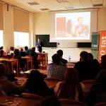 BASF Polska świętował z warszawską chemią