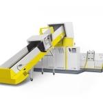 Next Generation Recyclingmaschinen GmbH at the Plast Milan