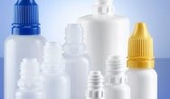 Plastics packaging organisations on recent supply situation