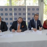 Grupa Azoty z umową na finansowanie inwestycji