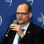 BASF na Europejskim Kongresie Gospodarczym