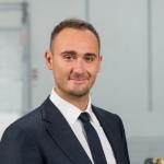 Nowy prezes FANUC Polska
