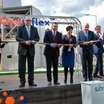 ZAK oddał do użytku instalację plastyfikatorów nieftalanowych