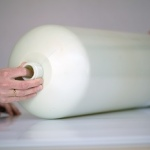 DSM announces polyamide 6 price increase