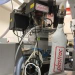 Sesotec metal separators optimise injection moulding process