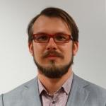 Krzysztof Łokaj dyrektorem zarządzającym PIPCh