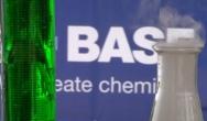 Jubileusz BASF w Centrum Nauki Kopernik