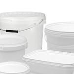 Duży wzrost zysku ze sprzedaży Plast-Boxu