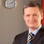 Krzysztof Pióro ponownie prezesem Plast-Boxu
