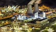 PIR wesprze propylenową megainwestycję Grupy Azoty