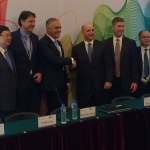 DSM and Ascend with agreement for supply of PA 66 compounds